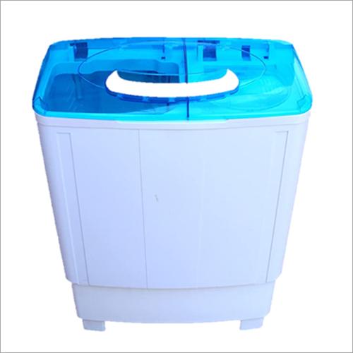 Electric Semi Automatic Washing Machine