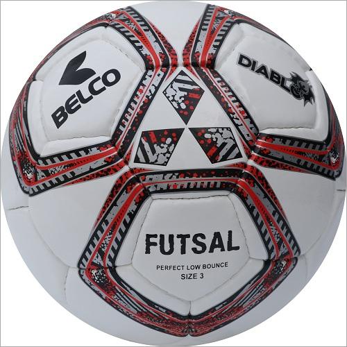 Sports Futsal Ball