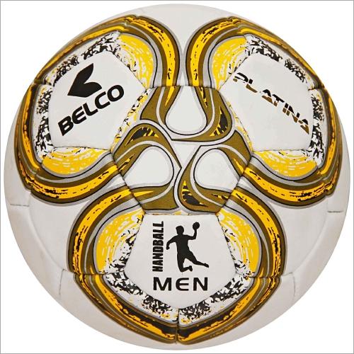 Sports Hand Ball