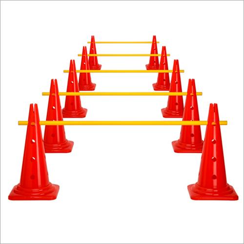 Cone Ladder Set