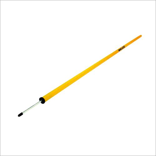 Spiked Pole