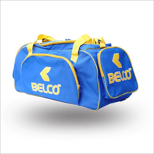 Nylon Sports Bags