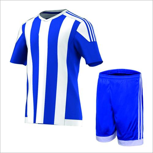 Soccer Garment Sets