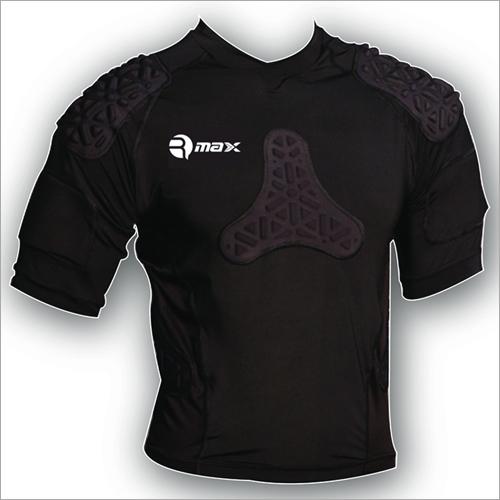 Max Protection Shoulder Vest