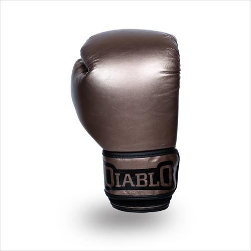 Boxing Punching Mitts