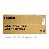 Canon NPG 37 DRUM UNIT Cartridge