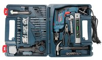 BOSCH GSB 13RE Impact Drill Kit