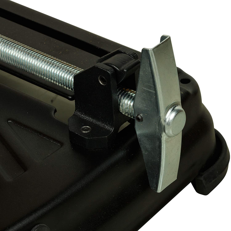 DEWALT D28730-IN 355MM Cut Off Machine