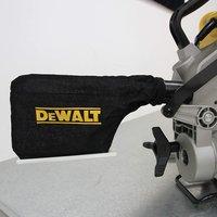DEWALT DW714-IN 10'' Miter Saw