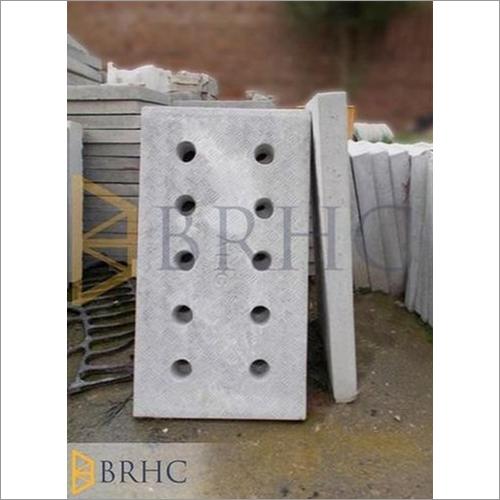 Medium Duty Precast Concrete Drain Cover