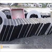 Rcc Square Manhole Set