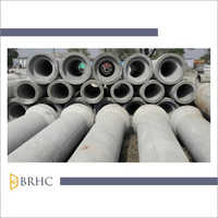 Rcc Pipes 200mm Dia Class Np2