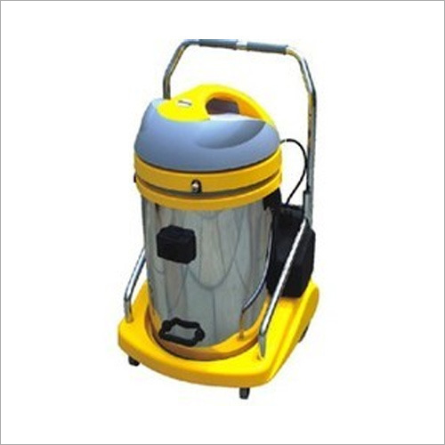 Industrial Upholstery Cleaning Machine