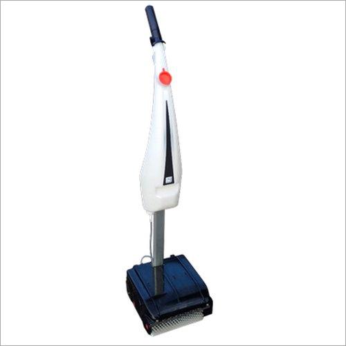 Carpet Extractor Scrubber Drier