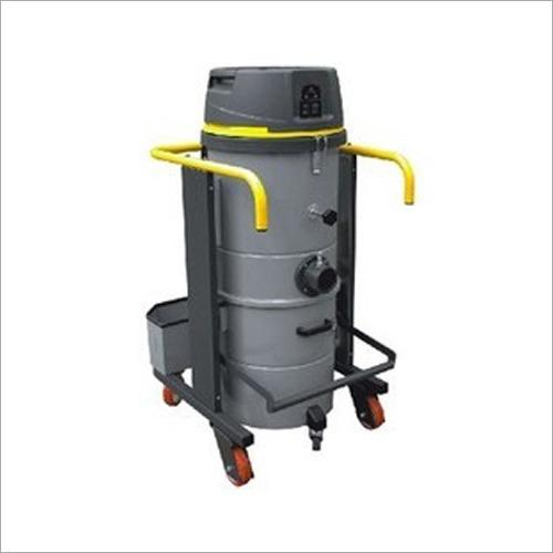 SMV 77 2-24 Industrial Vacuum Cleaner