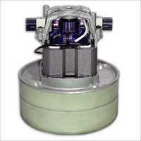 Electric Vacuum Cleaner Motor