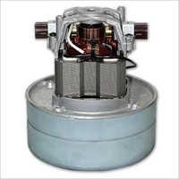 Single Phase Vacuum Motor