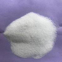 Hexamine C6H12N4