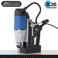 BDS MABASIC 35MM Magnetic Drilling Machine