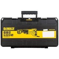 DWE305PK DEWALT Reciprocating Saw