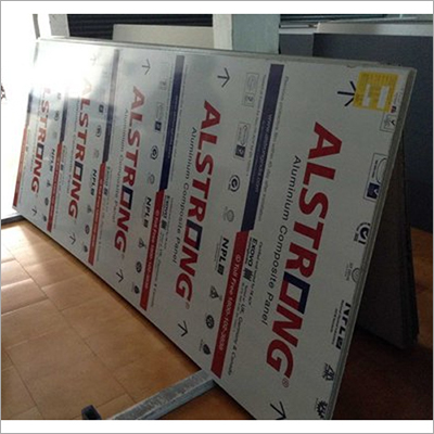 Acp Aluminium Composite Panel Dealers