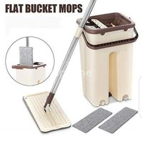 HOME AND OFFICE CLEANING MOP