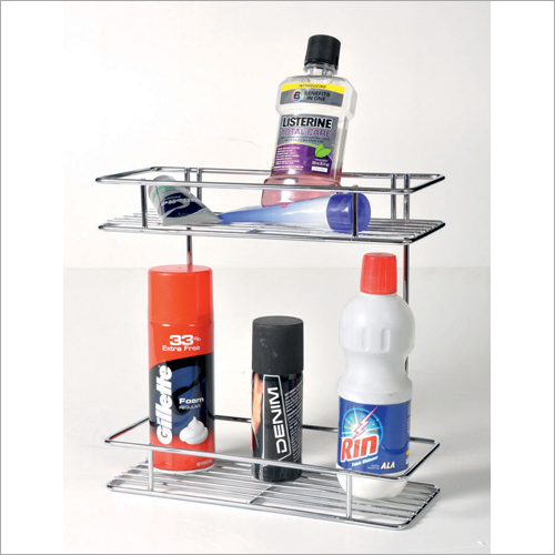 Detergent Rack