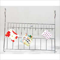 Railing System  Cup Hanger