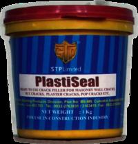 Plasti Seal