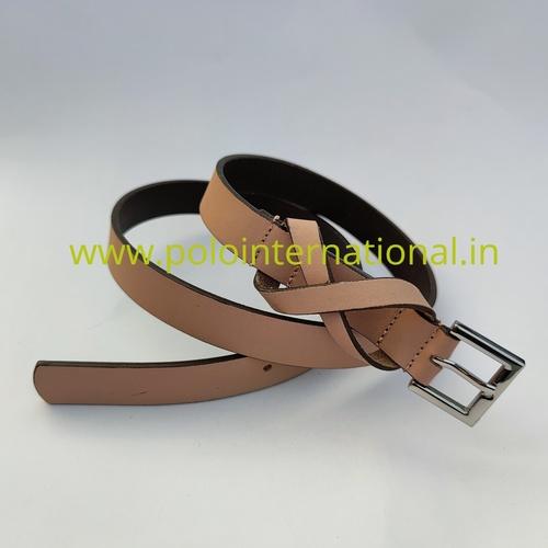 Fancy Leather Belt For Women