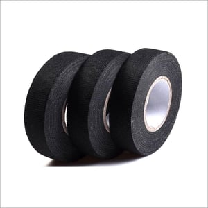 Wire Harness Tape
