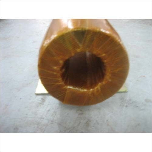 Ct Coil Insulation Tape