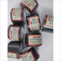 PVC Adhesive Ac Pipe Wrapping Tape