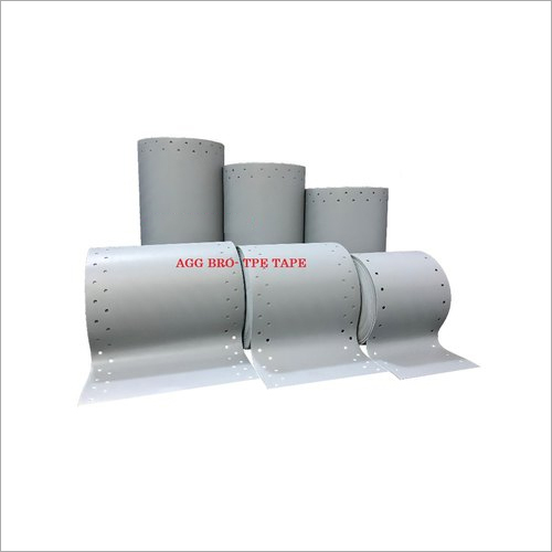 Expansion Joints Sealing Tape