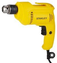 Stanley STDR5510