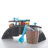 Round Multipurpose Dining Set