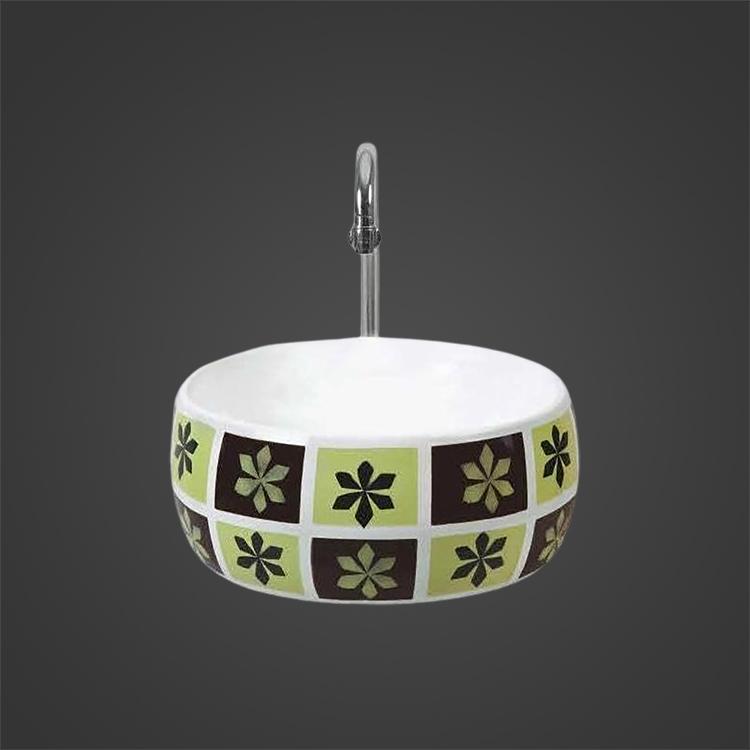 Designer Table Top