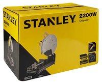 Stanley Chop Saw SSC22