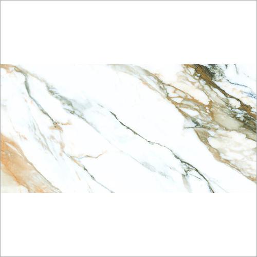 600X1200 Antonio Vitrified Tiles