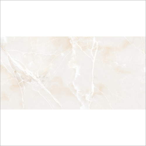 600X1200 Bell Onyx-Natural Vitrified Tiles