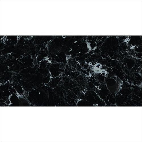 600X1200 Dino Black Vitrified Tiles