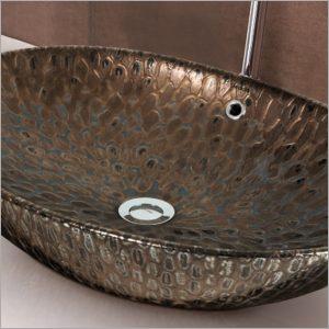 300X300_Copper Clad Sanitaryware