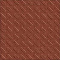 300X300 Rosa De Slant Parking-Outdoor Tiles