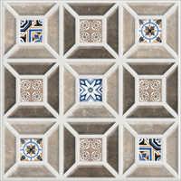 300X300 Jumanzi Light Parking-Outdoor Tiles