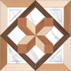 600X600 Anchor Wood Porcelain Tiles