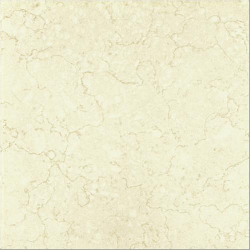 Full Body (Nano) Tiles
