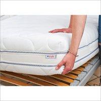 Dual Comfort Reversible PU Foam Mattress