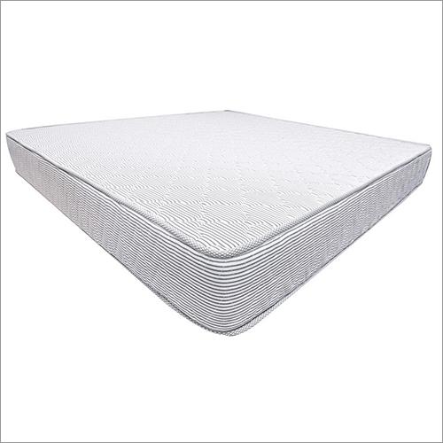 High Density PU Foam Mattress