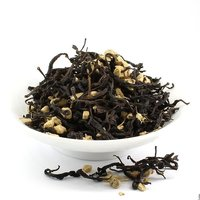 Gingar Black Tea