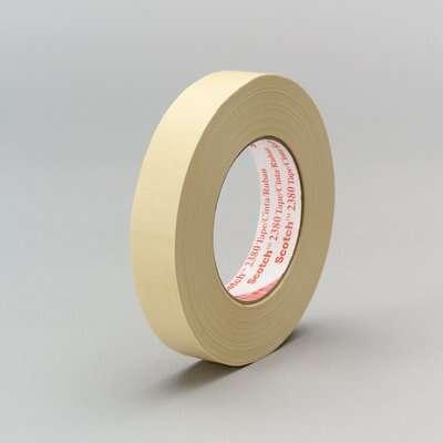 3M Performance Masking Tape 2380